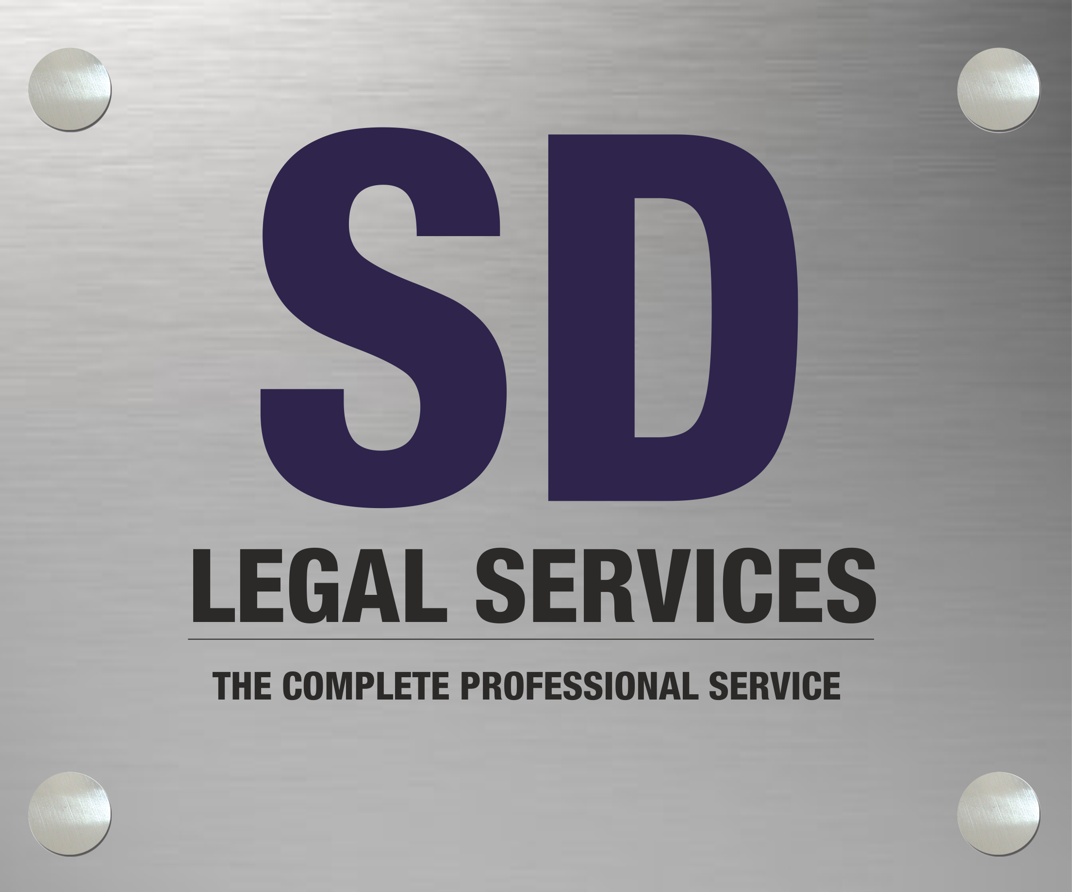 SD Legal Services